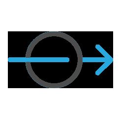 circle-arrow