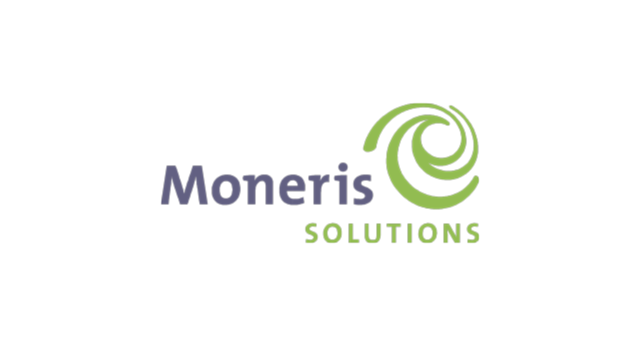 Moneris Solutions logo