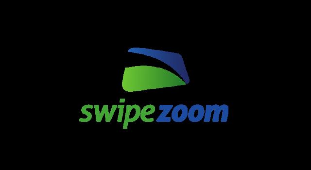swipezoom logo