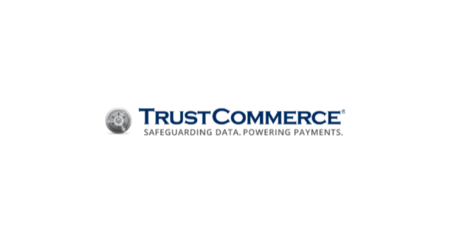 Trust Commerce logo
