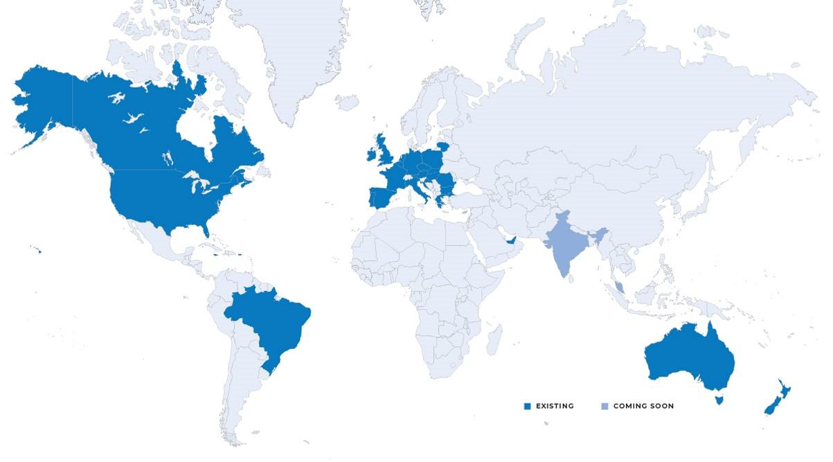 Boost Global Map 2.19.19