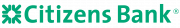 Citizens_Bank_logo_wordmark